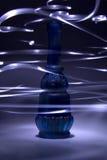 Magic potion Stock Image