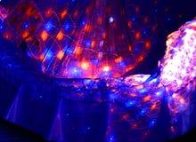 Magic room Royalty Free Stock Photos