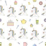 2018.04.22_unicorn tea royalty free illustration