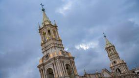Magie von Peru lizenzfreie stockfotos