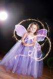 magique image stock