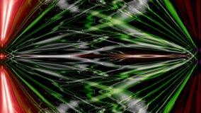 Magische Videohintergrundanimation, Schleife HD 1080p stock video