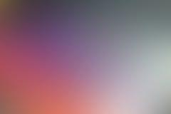 Magischer abstrakter Hintergrund Lizenzfreie Stockfotografie