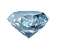 Magischer Kristall 2 Lizenzfreie Stockfotografie