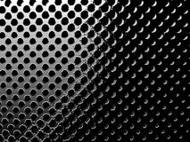 Maglia circolare Immagine Stock Libera da Diritti