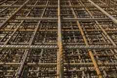 Maglia di rinforzo Fotografia Stock Libera da Diritti