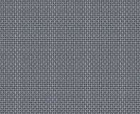 maglia senza cuciture Fotografie Stock Libere da Diritti