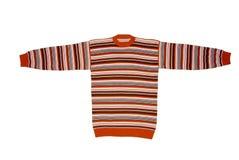 maglione immagini stock