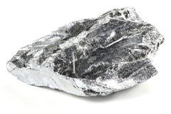 magnésio imagem de stock