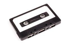 Magnetband für Tonaufzeichnungen Lizenzfreie Stockbilder