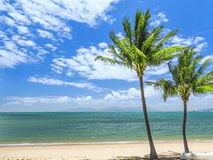Magnetic Island Australia Stock Images