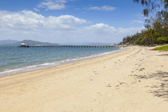 Magnetic Island Australia. An image of the Magnetic Island Australia Royalty Free Stock Photography