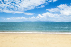 Magnetic Island Australia Stock Photo