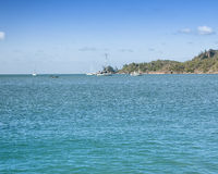 Magnetic Island Stock Images