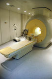 Magnetic resonance imaging 07 royalty free stock images