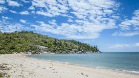 Magnetisch Eiland Australië stock fotografie