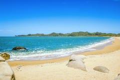 Magnetische Insel Australien Stockbilder
