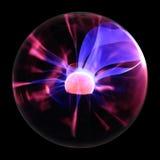 Magnetismo Foto de archivo libre de regalías