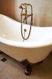 Magnificent bath stock images