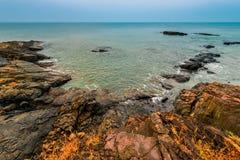 Magnificent seascape, Stock Photos