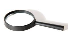 magnifier Zdjęcie Royalty Free