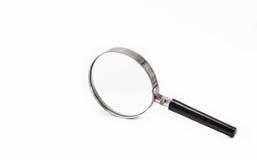 magnifier images libres de droits