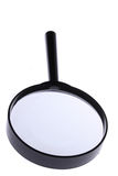 Magnifiers Royalty Free Stock Photo