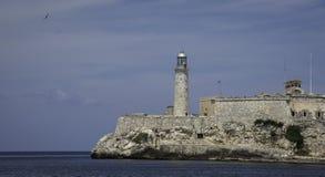 Magos Castillo de los tres reyes Стоковое Фото