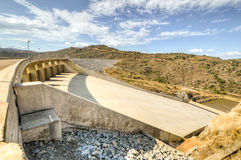 Maguga tama, Swaziland Obraz Stock