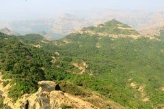 Mahabaleshwar Stockfotografie