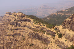 Mahabaleshwar Lizenzfreie Stockbilder