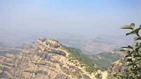 Mahableshwar Imagem de Stock