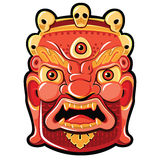 Mahakala Stock Photos