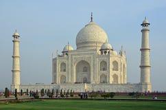 mahal pradesh της Ινδίας agra taj uttar Στοκ φωτογραφία με δικαίωμα ελεύθερης χρήσης