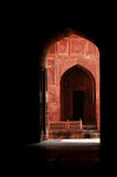 mahal taj της Ινδίας agra Στοκ φωτογραφίες με δικαίωμα ελεύθερης χρήσης