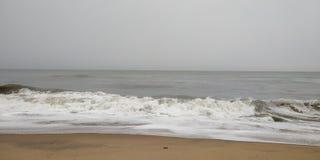 Mahapalipuram zdjęcia stock