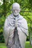 Mahatma Gandhi Royalty-vrije Stock Fotografie