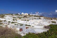 Mahdia, Tunisia Stock Photos