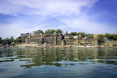 Maheshwar Fotos de Stock