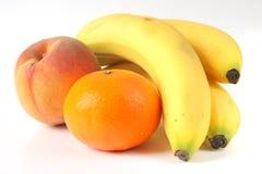 Mahlzeit der gesunden Diät stockfotos