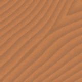 Mahoganny Woodgrain Stock Image