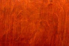 Mahogany Стоковое Изображение RF