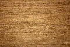 Mahogany background Stock Photos