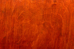 Mahogany Royalty Free Stock Image