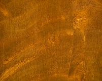 Mahogany natural  woodgrain  timber texture Stock Photo