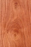 Mahogany, rosewood texture Royalty Free Stock Images