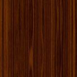 Mahogany texture Royalty Free Stock Images