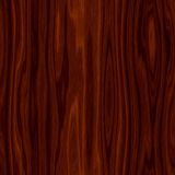 Mahogany texture Royalty Free Stock Photography