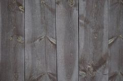 Mahogany wall background stock images