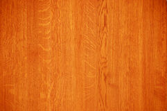 Mahogany wood Stock Photo